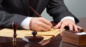 Адвокат по вопросам опеки и попечительства