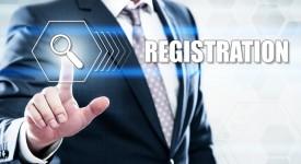 Регистрация Публичного акционерного общества (ПАО)