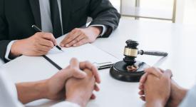 Адвокат по лишению родительских прав