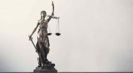 Юрист по госзакупкам