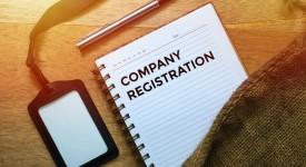 Регистрация Инвестиционного товарищества