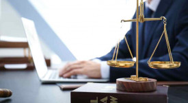Адвокат по кредитным спорам