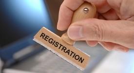Регистрация Общества с ограниченной ответственностью