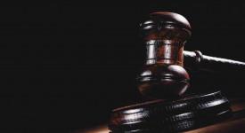Защита интеллектуальной собственности (товарные знаки, патенты)