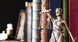 Регистрация Коллегии адвокатов