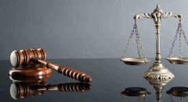 Земельно-правовые отношения