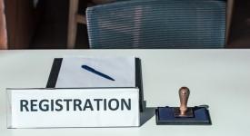 Регистрация Производственного кооператива