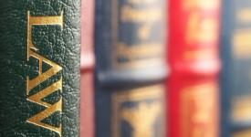 Внесение изменений в документы и ЕГРЮЛ
