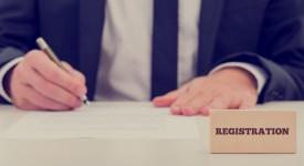 Регистрация Акционерного общества (АО)
