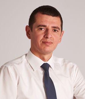 Станислав Чимирис