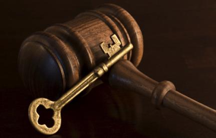 Выигрыши в гражданских судах будут индексироваться!