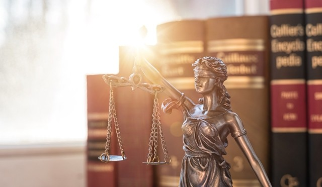 Абонентское юридическое обслуживание в Москве
