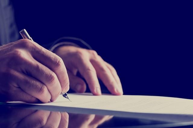 Регистрация Индивидуального предпринимателя (ИП) в Москве
