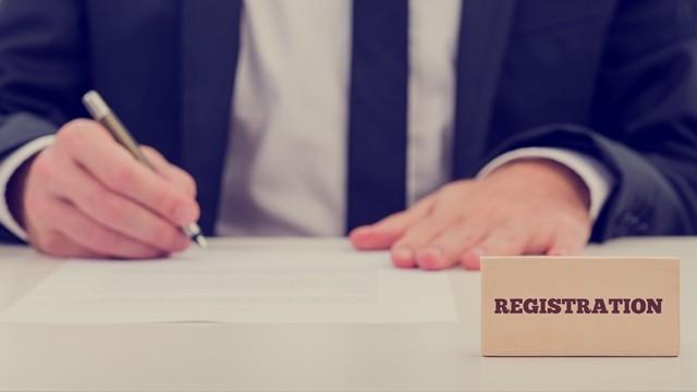 регистрация АО «под ключ» в Москве