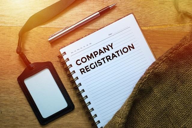 Регистрация инвестиционного товарищества в Москве