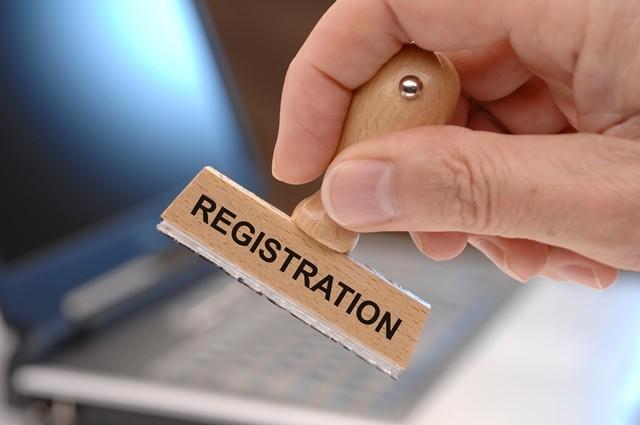 Регистрация Общества с ограниченной ответственностью ЮК ЮРИДИЦИЯ