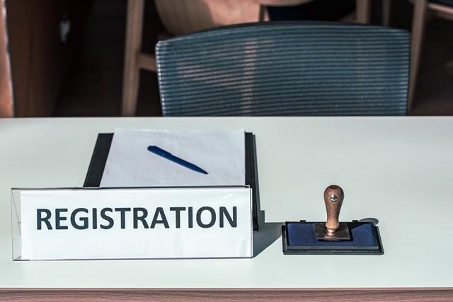 Регистрация Производственного кооператива в Москве