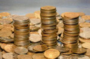 Субсидии для малого и среднего бизнеса