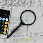 Сокращение рассылки налоговых уведомлений по почте