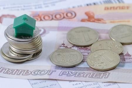 Банки собираются поднять тарифы в ответ на отмену комиссии за ЖКУ