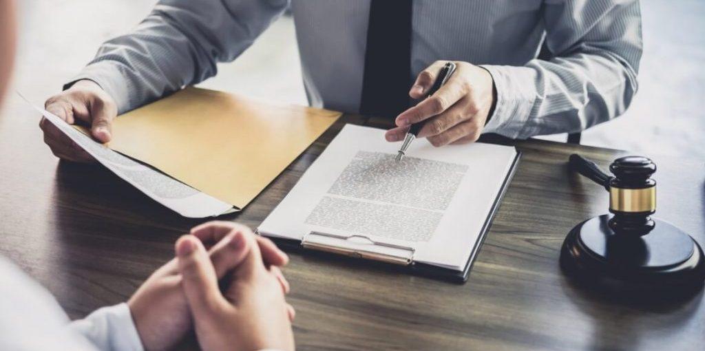 Взыскание долгов с юридических лиц