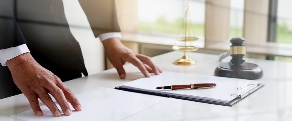 Юрист по составлению договоров аренды